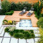 Idée Jardin Zen 1001 Conseils Et Idées Pour Aménager Une Terrasse Zen