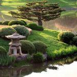Idée Jardin Zen 1001 Conseils Pratiques Pour Une Déco De Jardin Zen