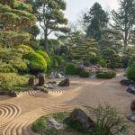 Idée Jardin Zen as 25 Melhores Ideias De Jardins Zen No Pinterest