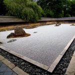 Idée Jardin Zen Diferentes Jardines Zen