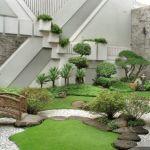 Idée Jardin Zen Exelentes Y Relajantes Jardines Zen