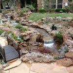 Idée Jardin Zen Idee Amenagement Jardin Zen 1001 Conseils Et Id Es Pour Am