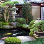 Idée Jardin Zen Jardim oriental O Criar Um Ambiente Zen