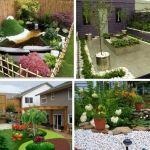 Idée Jardin Zen Jardin Japonais Zen Idées Et Conseils D Aménagement Pour