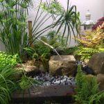 Idée Jardin Zen Jardin Zen En Un Pequeño Espacio Jardines Japoneses De
