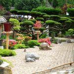 Idée Jardin Zen Ment Faire Un Jardin Zen Pas Cher Avisoto