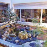 Idée Jardin Zen Un Jardin Zen à Lanzmann