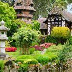 Idée Jardin Zen Un Jardin Zen Se Reposer Et Se Détendre