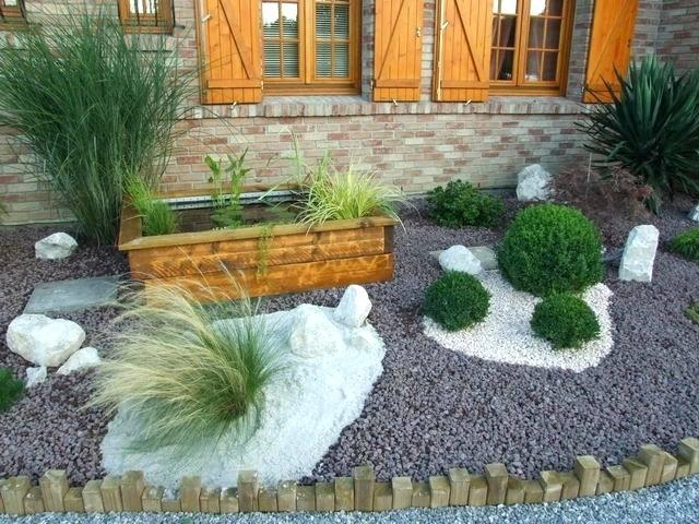 Jardin japonais idee aquarelle online