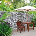 Idee Deco Jardin Pas Cher Aménager son Jardin Plein D Idées Créatives Prima