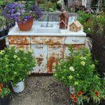 Idee Deco Jardin Pas Cher Deco Jardin Pas Cher A Faire soi Meme