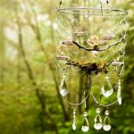 Idee Deco Jardin Pas Cher Décoration Jardin Pas Chère 20 Idées En Images