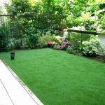 Idee Deco Jardin Pas Cher Idee Deco Jardin Exterieur Pas Cher De Amnagement