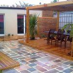 Idee Deco Jardin Pas Cher Idee Deco Jardin Exterieur Pas Cher Inspirant Idée Déco