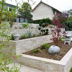 Idee Deco Jardin Pas Cher Idée Déco Jardin Pas Cher
