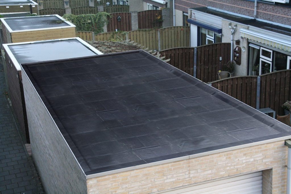 The Top Roofing Materials and Their Benefits Alternative