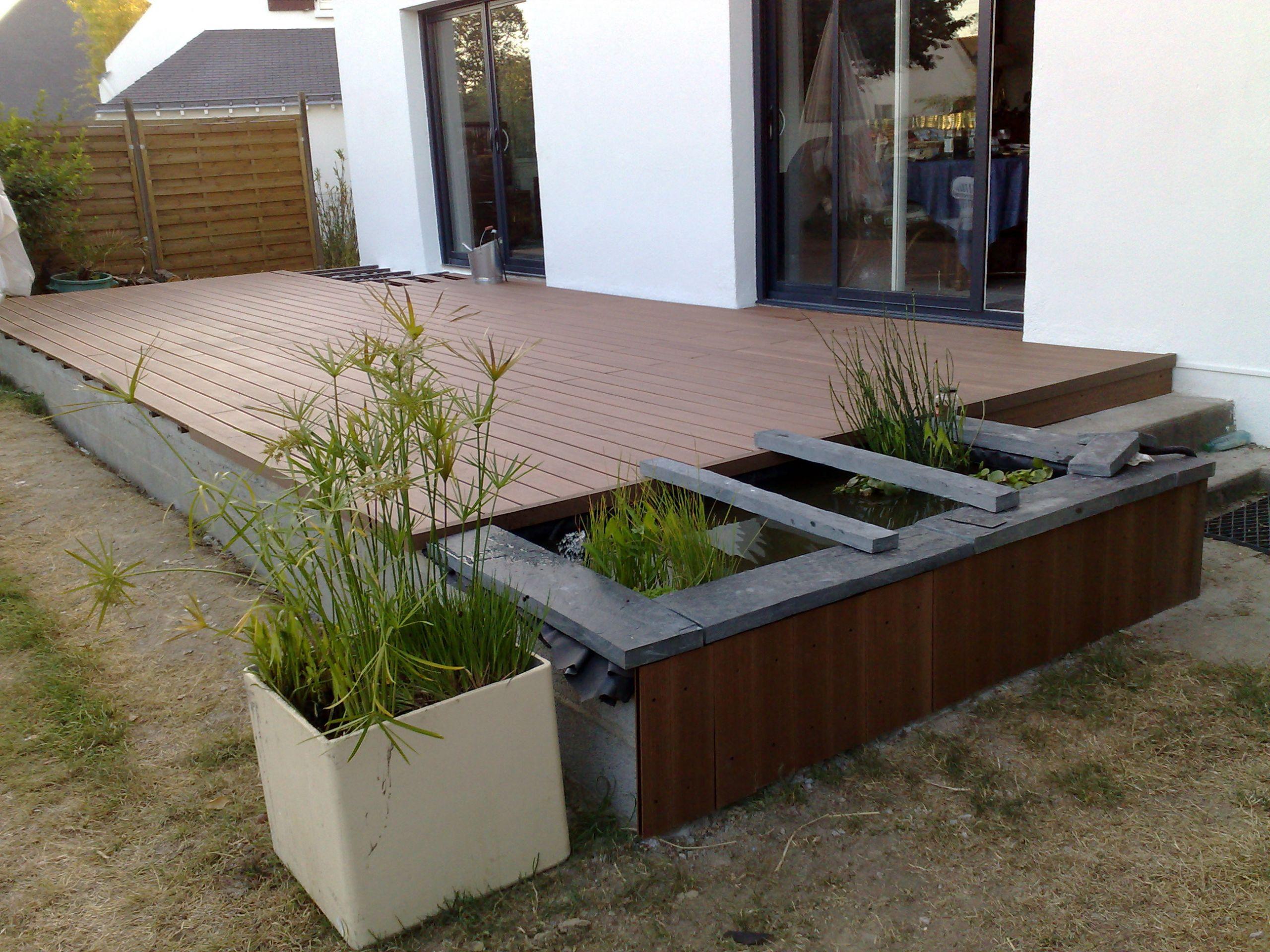 Best Idee Jardin Design Gallery Design Trends 2017