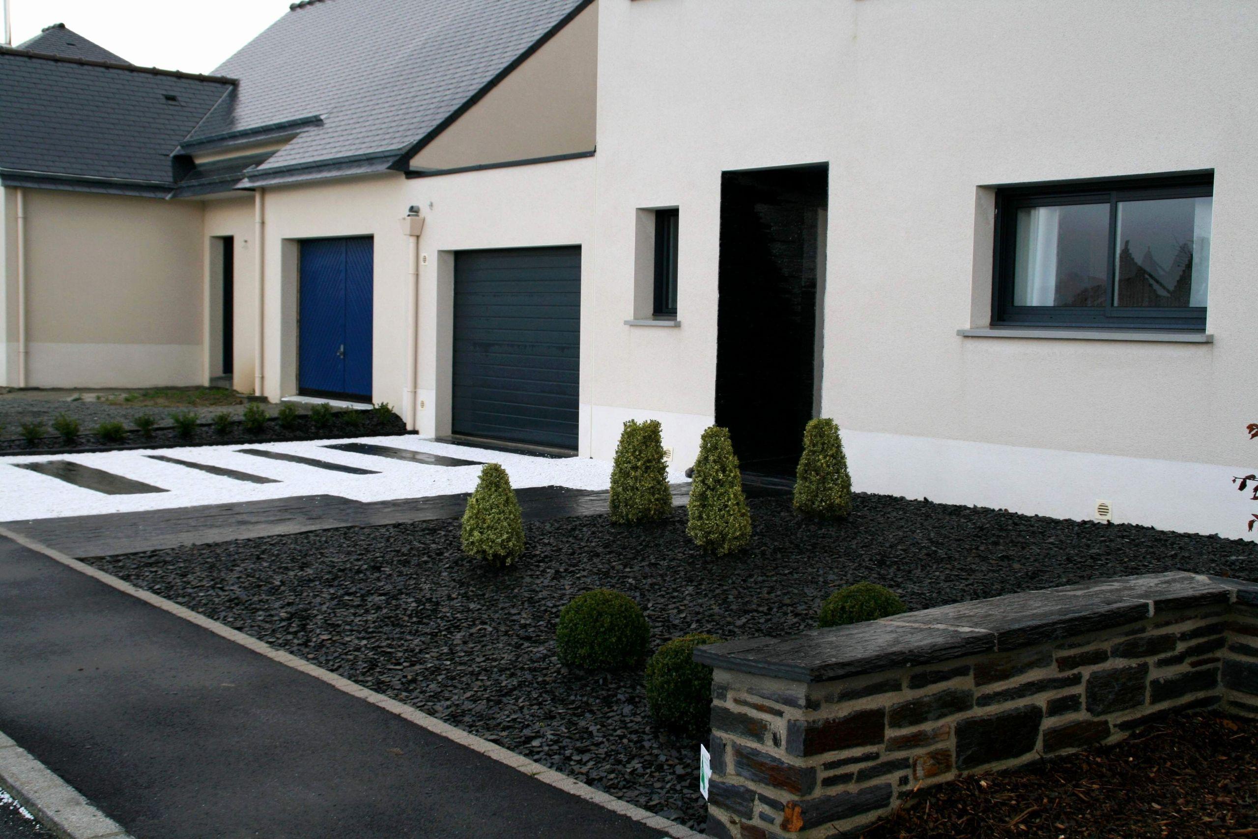 Idee Deco Devant Maison Am Nager Une Terrasse Pas Cher