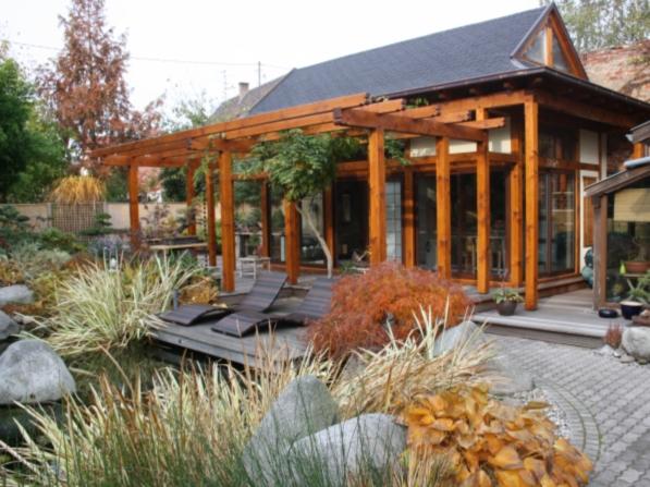 Jardin Japonais Alsace Abri De Jardin asiatique Japonais