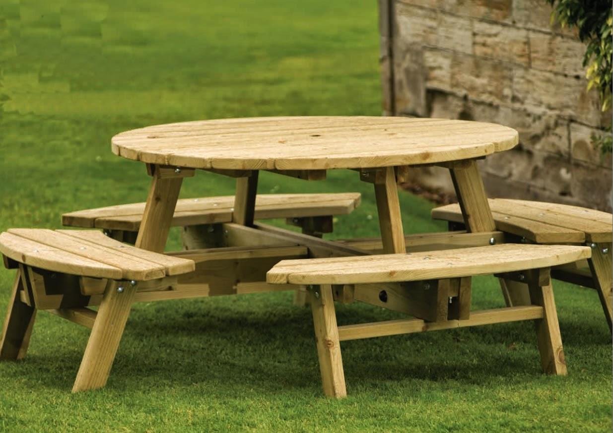 Jardin Pas Cher Table De Jardin Pas Cher Meuble Design Pas Cher