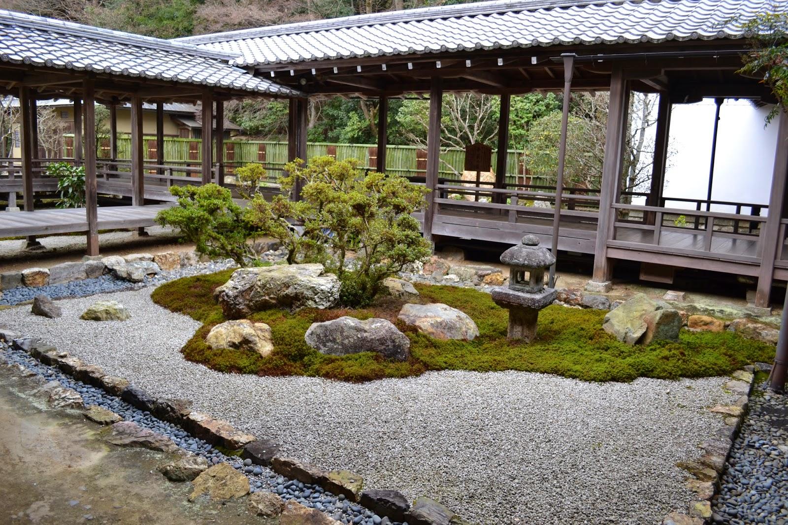 วัดนันเซ็นจิ ที่ประทับของจักรพรรดิญี่ปุ่น l WonderfulTravel