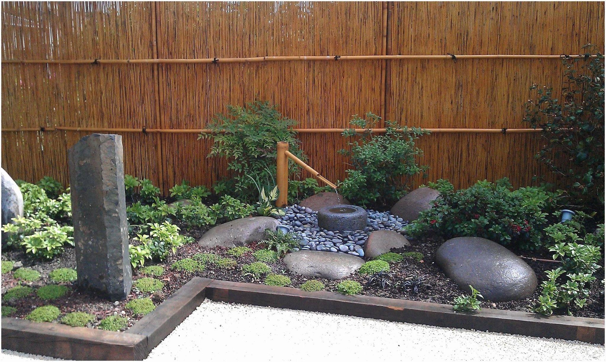Creer Un Coin Zen Dans Son Jardin jardin zen exterieur creer un coin zen dans son jardin et
