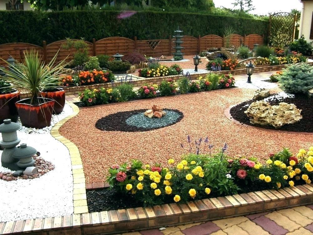 Jardin Zen Exterieur Pas Cher Deco Exterieur Jardin Moderne Castorama Et Nos Decoration A Fa Idees Conception Jardin