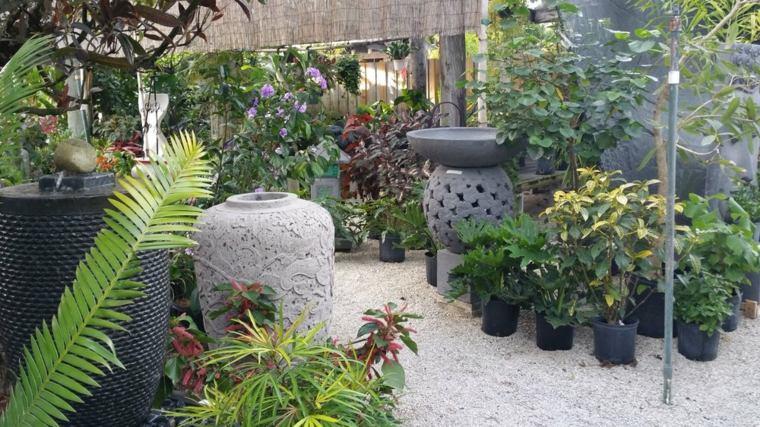 Jardin Zen Exterieur Petit Jardin Zen 105 Suggestions Pour Choisir Votre
