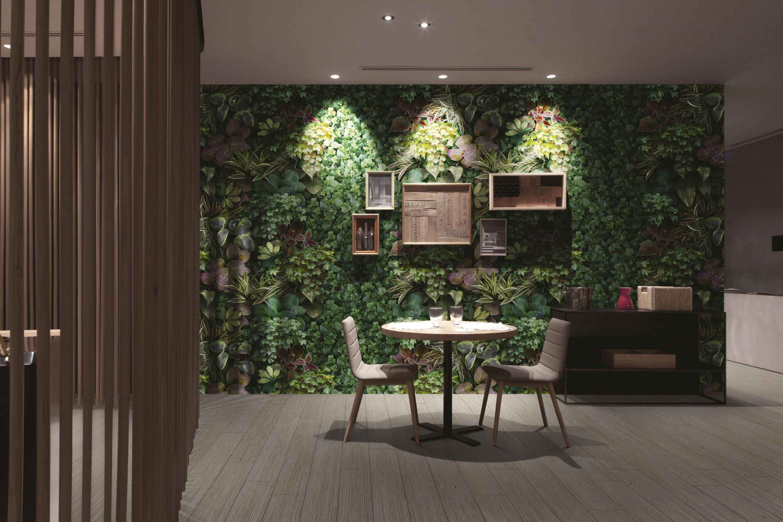 La Maison Du Carrelage Et Sanitaire Balma la maison du carrelage des idées - idees conception jardin