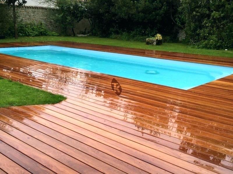 Lame Bois Pour Terrasse Terrasse Bois Castorama Caddodefense Idees Conception Jardin Idees Conception Jardin