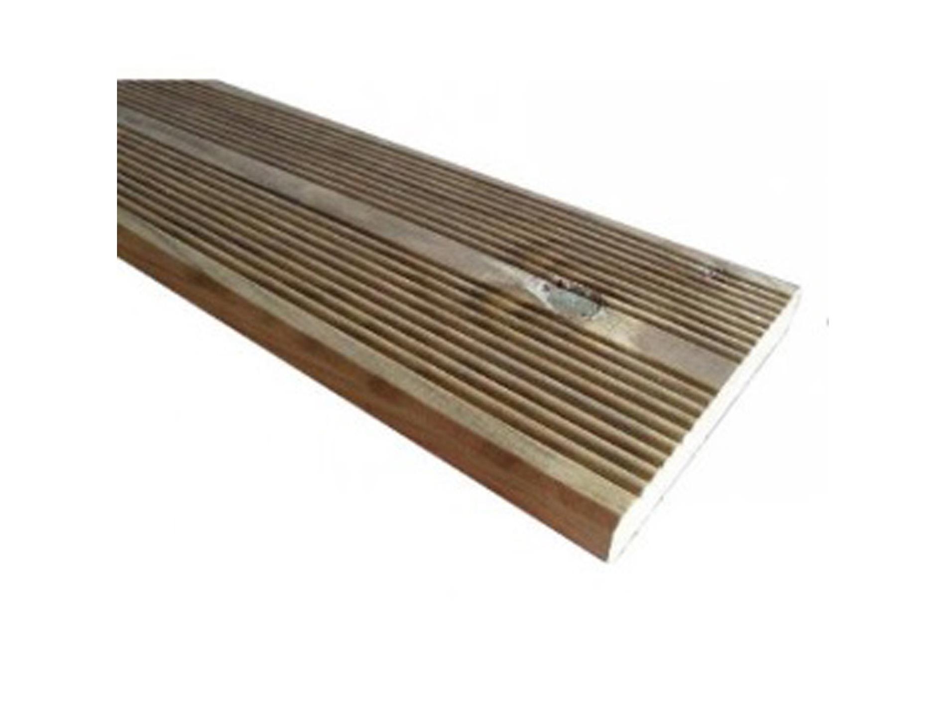 Lame bois rainurée 3m Terrasse en bois Terrasse d