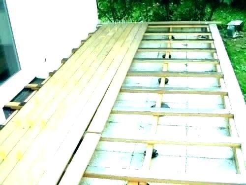 Lame De Terrasse Bois Pas Cher Lame De Bois Terrasse Pas Cher Lame Terrasse Ipe Castorama Idees Conception Jardin Idees Conception Jardin