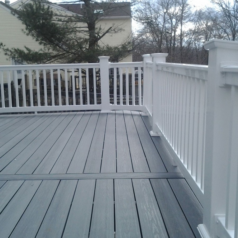 lame de terrasse composite pas cher terrasse posite lame de terrasse idees conception jardin
