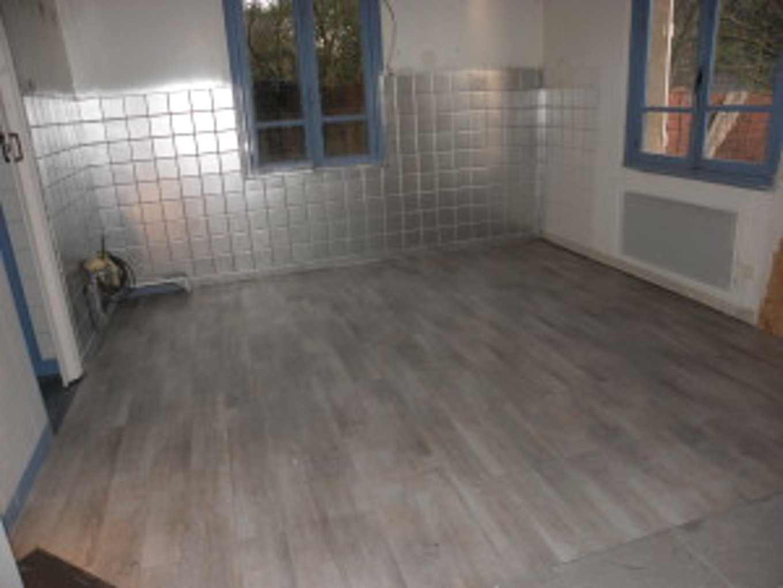 Lino Imitation Parquet Lino Salle De Bain Castorama Avec Carrelage Sol Et Mur Idees Conception Jardin Idees Conception Jardin