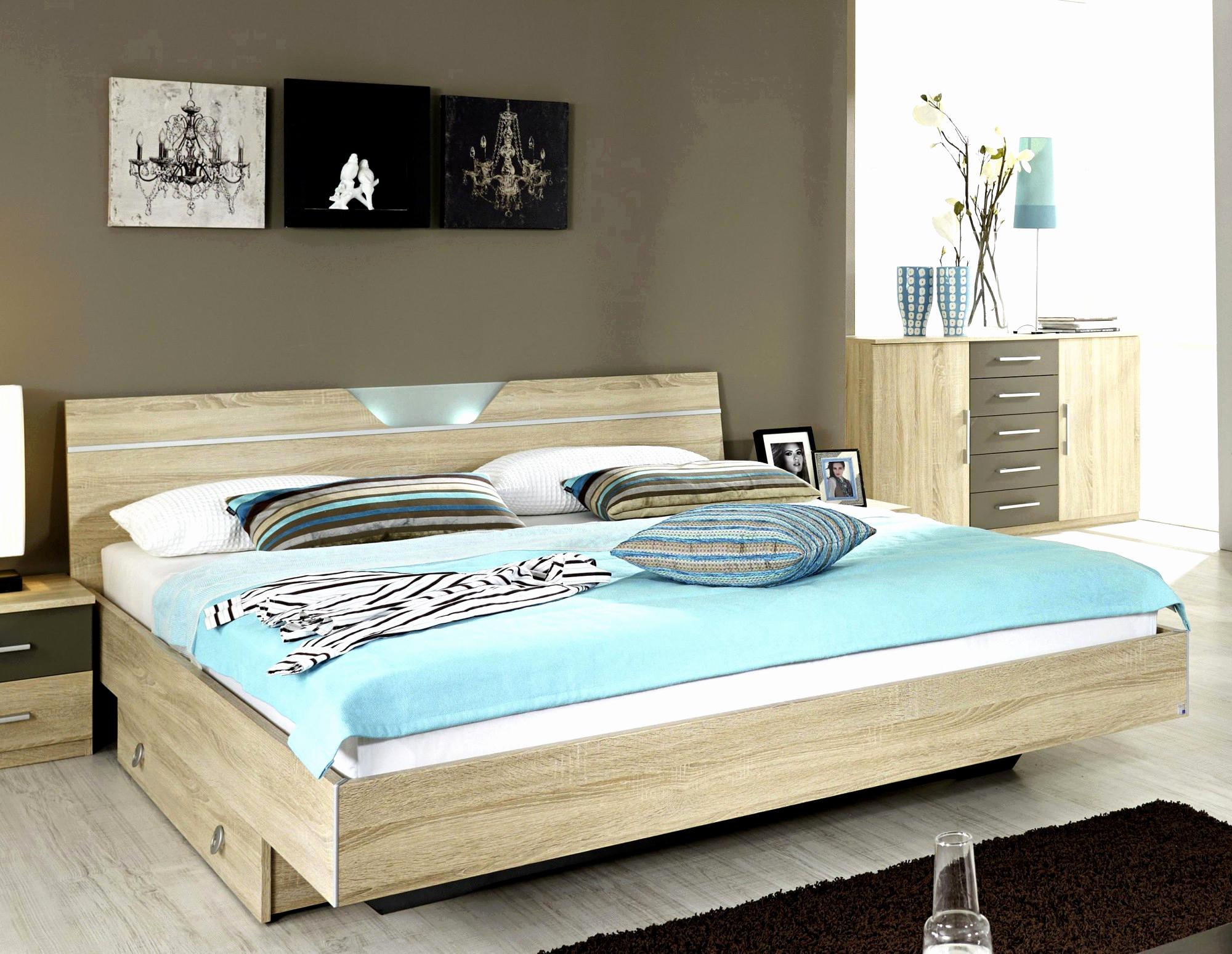 Tete De Lit Ikea Bois lit chez but tete de lit chez ikea frais 58 elegant ikea