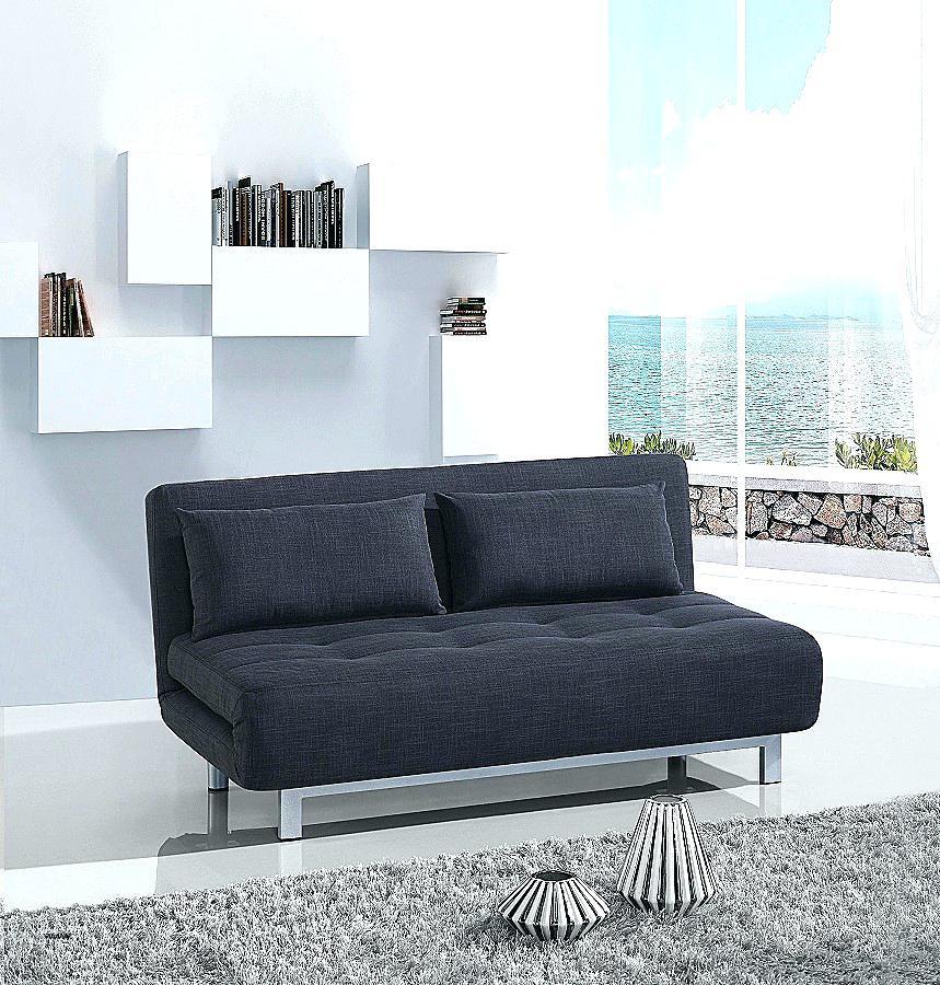 40 Luxury Canapé Convertible 2 Places Conforama