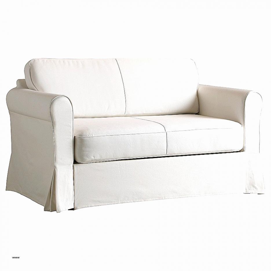 Canapé Lit Convertible Conforama à Canap 2 Places