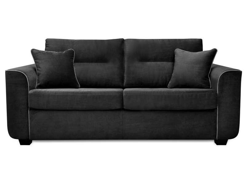 Conforama canapé lit 3 places – Table de lit