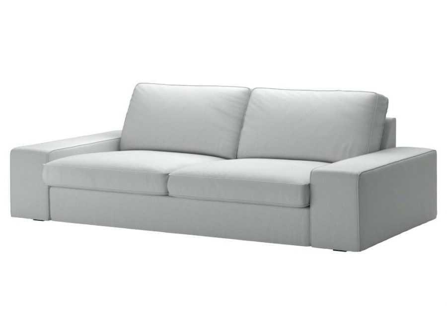 Nouveau Canapé Lit Conforama • Tera Italy