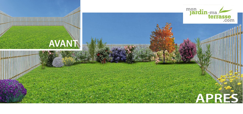 Architecte Jardin 3D Gratuit logiciel aménagement jardin amenagement jardin 3d logiciel