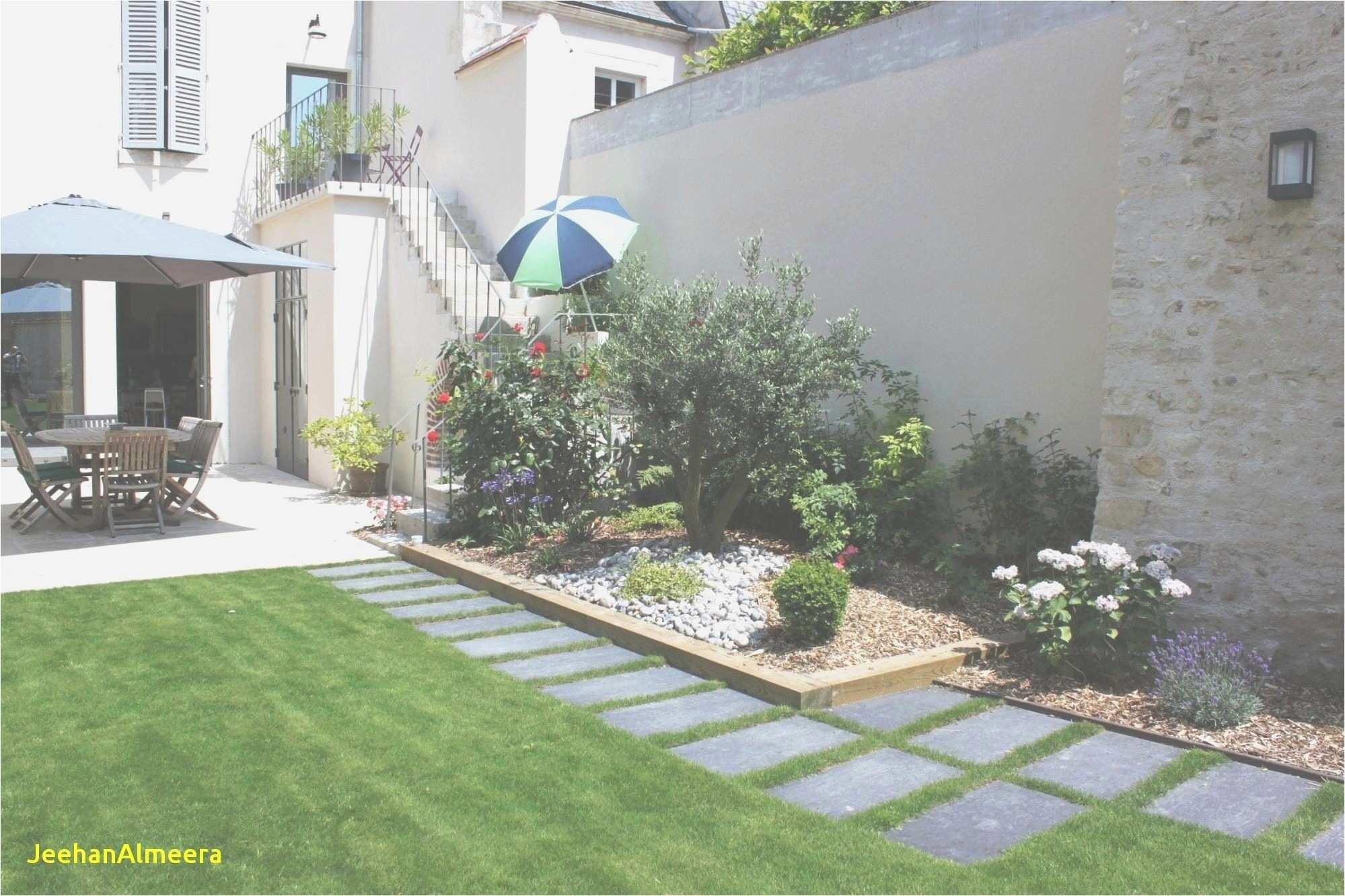 Logiciel Amenagement Jardin Gratuit Amenager son Jardin