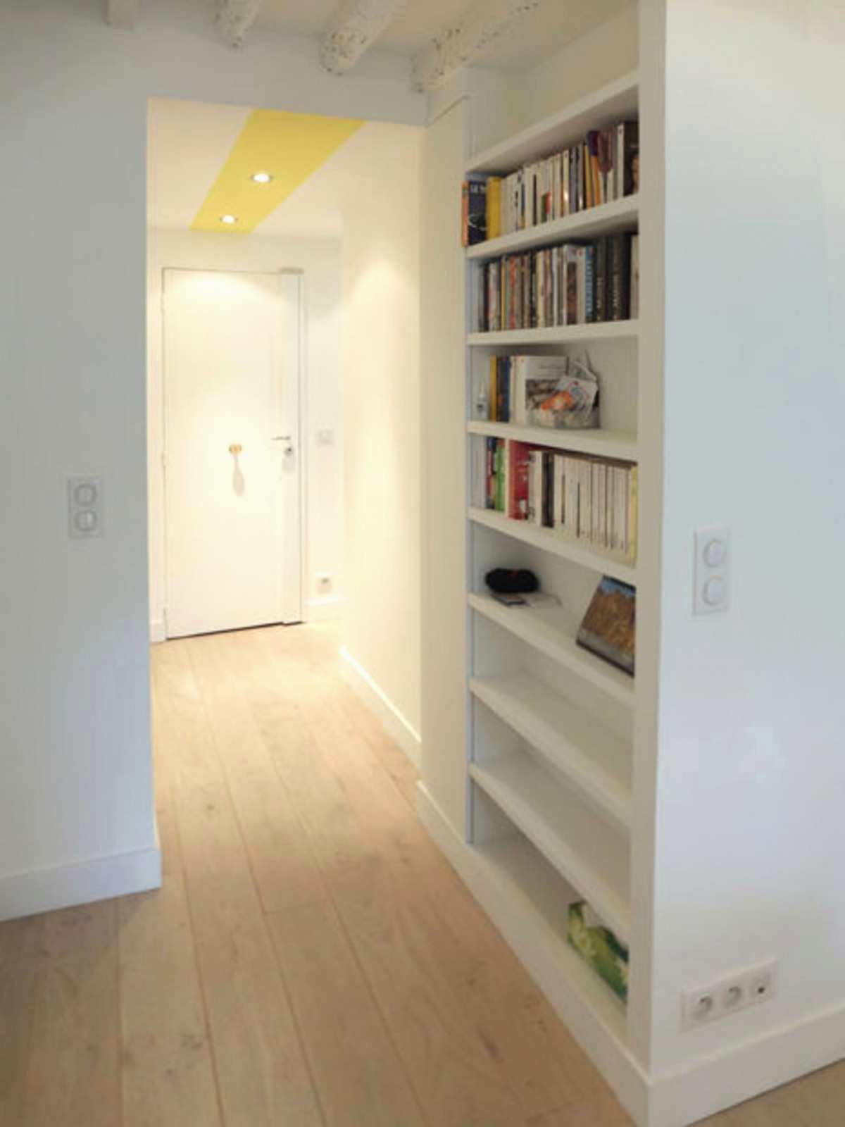 29 Beau Stock De Logiciel Aménagement Extérieur Maison