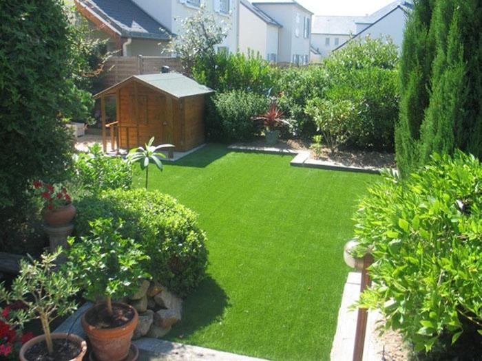 Logiciel Aménagement Jardin Logiciel Amenagement Jardin Gratuit Simple Amnager son