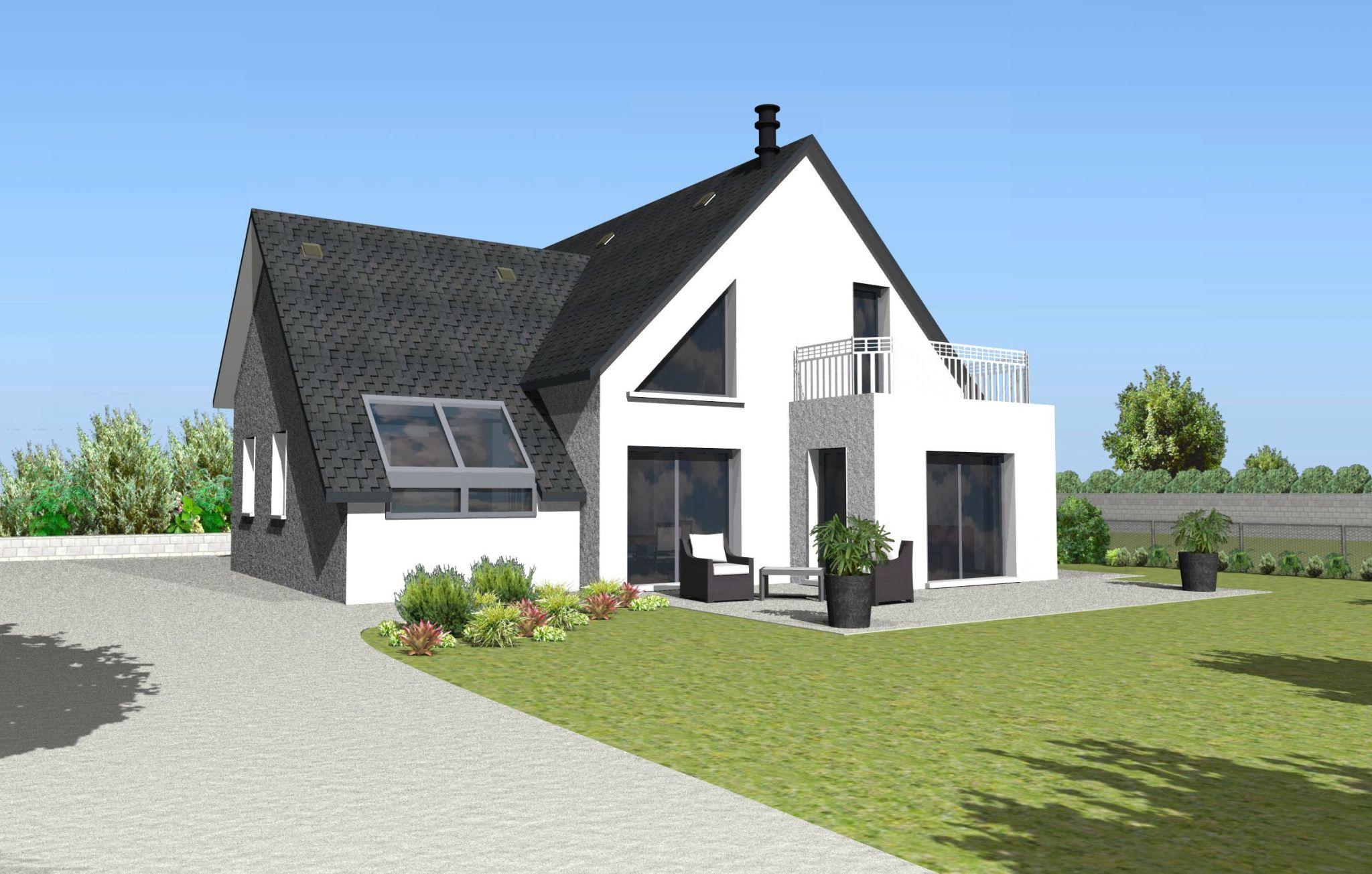 Architecte Jardin 3D Gratuit logiciel creation jardin amenagement jardin 3d gratuit