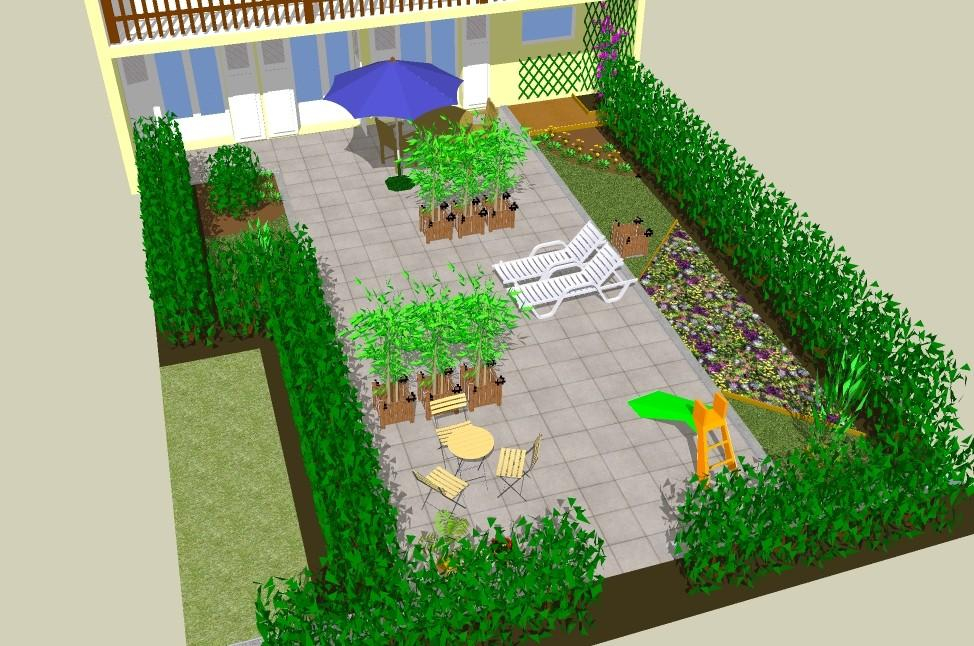 Logiciel Creation Jardin Gallérie Creation De Jardin Logiciel Gratuit