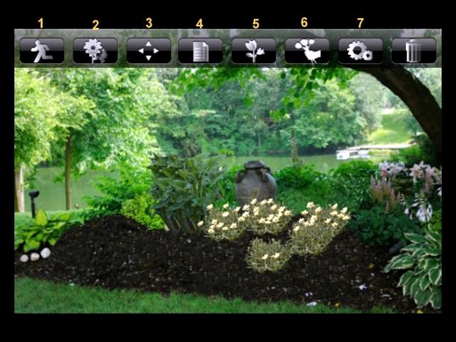 Logiciel Creation Jardin Logiciels Jardins Le Guide