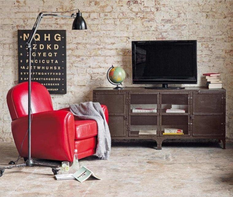 magasin meuble tv design