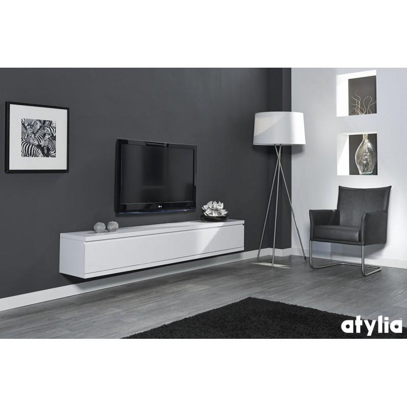 Magasin meuble tv design trouver meuble tv pas cher