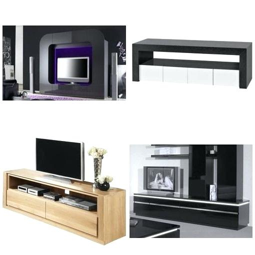 Meuble Tv De Qualitac Meuble Tv Bo Concept Bonne Qualitac