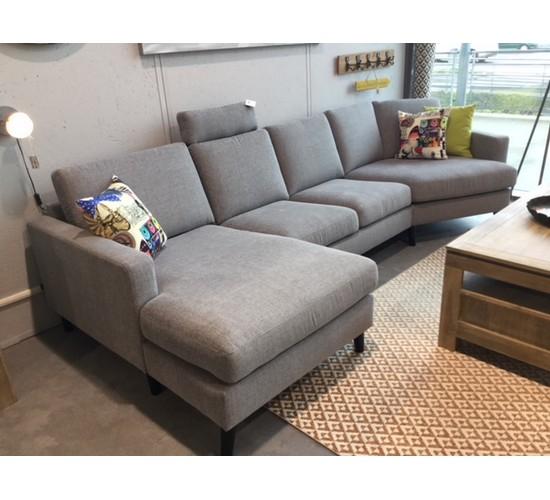 Canapé Nordic Home votre magasin de meuble et déco